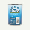 Earthborn Holistic K95 Duck dog food - UPC